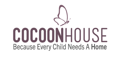 Cocoon House Logo