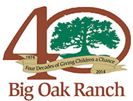 big_oak_ranch