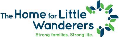 little_wanders